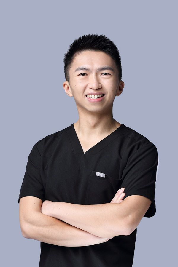 陳宇江醫師-3