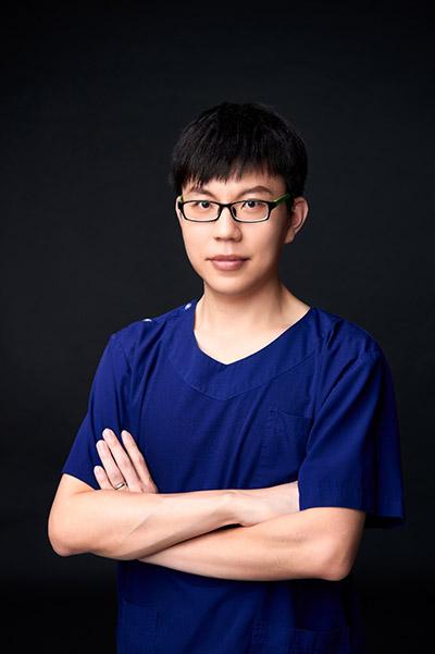 徐永鎬醫師